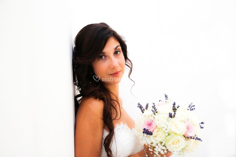 Matrimonio MIlano fotografo mc