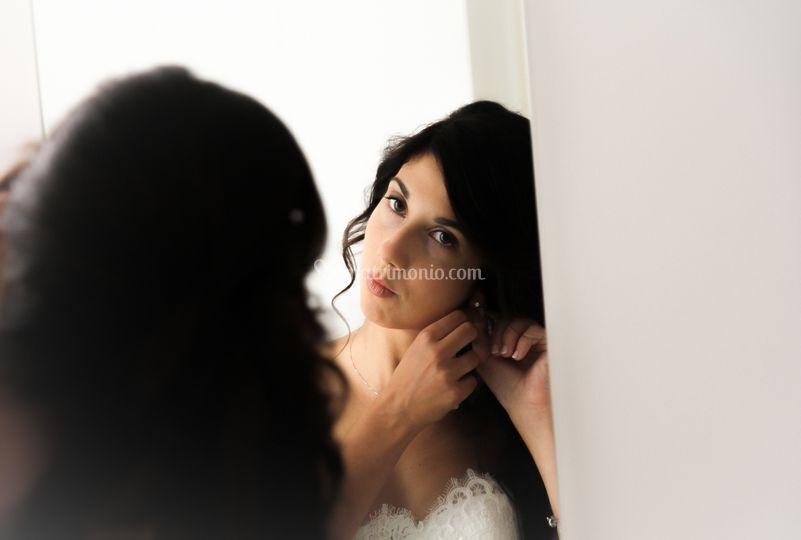 Matrimonio MIlano fotografo