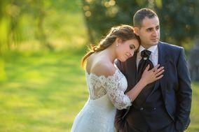 Zazzarino Wedding Photography