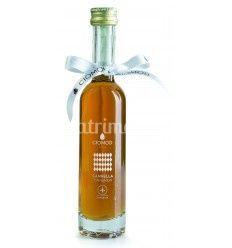 Liquore Cannella 10 cl