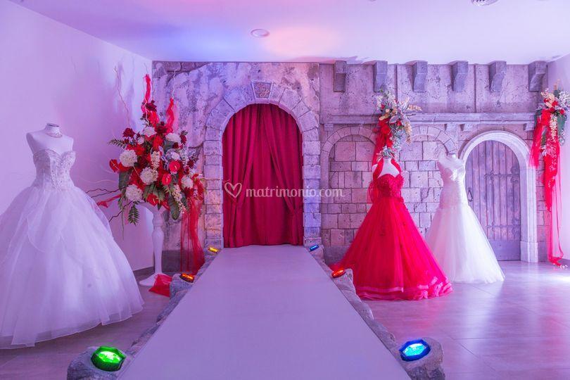 Atelier SG Spose