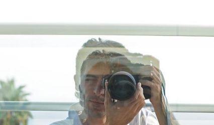 Fotografia e dintorni di Flavio Zulle 1