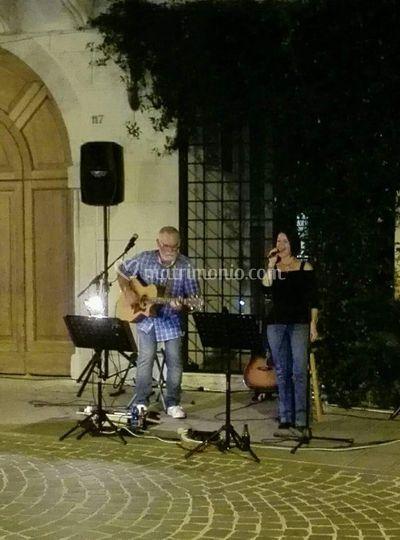 Concerto vicenza
