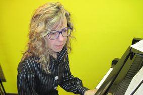 Pianoforte - Paola Boscolo