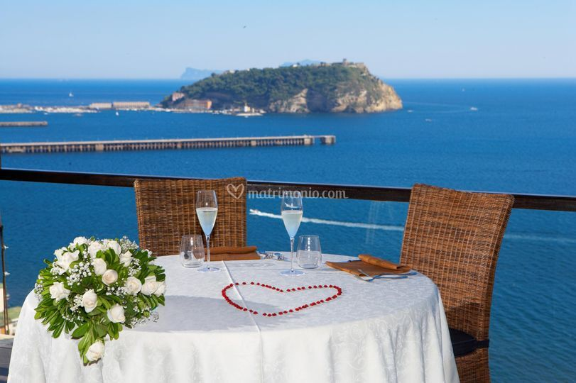 cdn0.matrimonio.com/emp/fotos/3/2/0/9/villa-alfons...