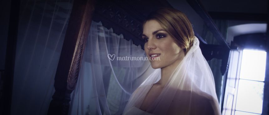 Wow Media Wedding Video