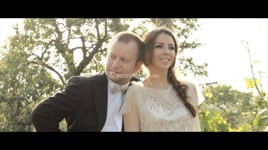 Alexey+Elizaveta