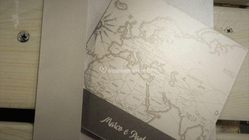 Partecipazione maps fascia