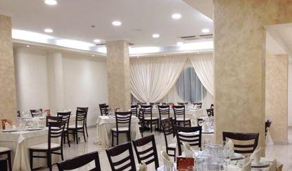 Cliffs Hotel & Resort 1