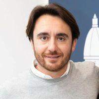 Raffaele  Malafronte