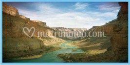 Gran Canyon, USA