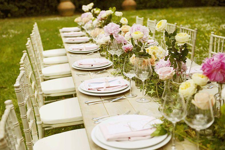 Eva presutti wedding planner