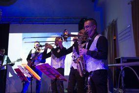 Testaqueta Live Band