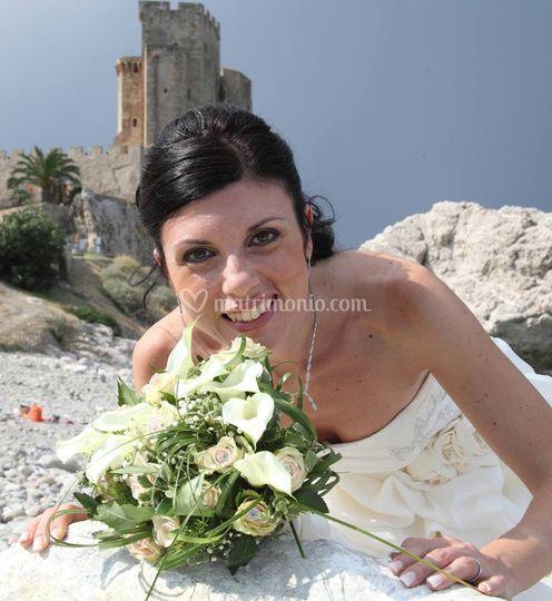 Foto Studio Uno / Arteeimmagine Foto