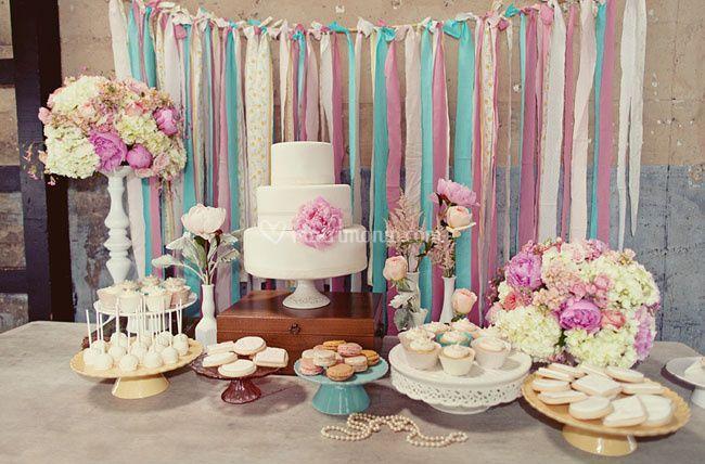 Esjl Wedding Eventi