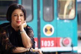 Daniela Miccichè Personal Traveler
