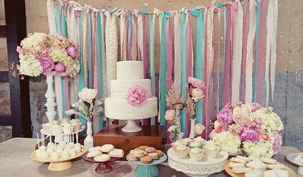 Esjl Wedding Eventi 1