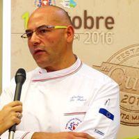 Andrea Di Felice