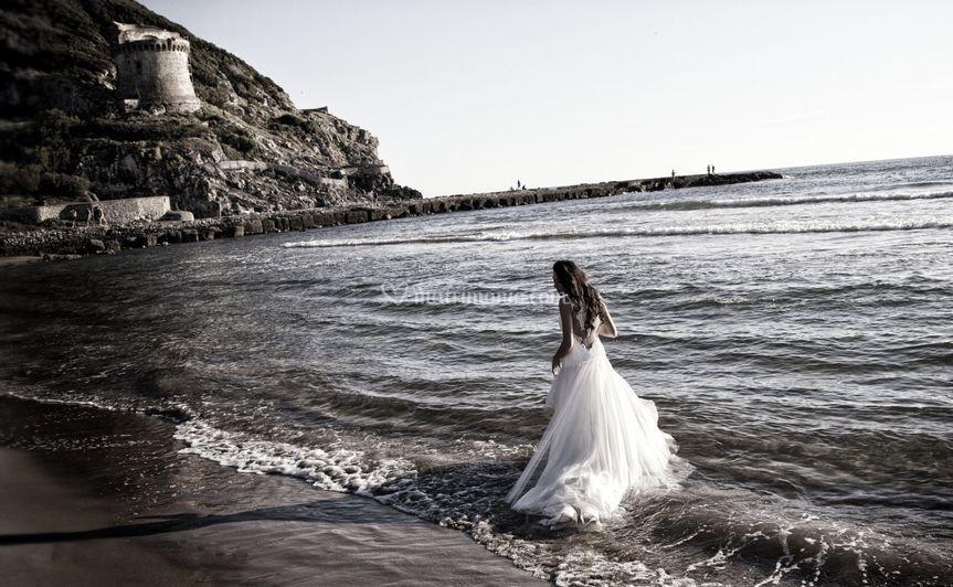 Vincenzo antonelli fotografia