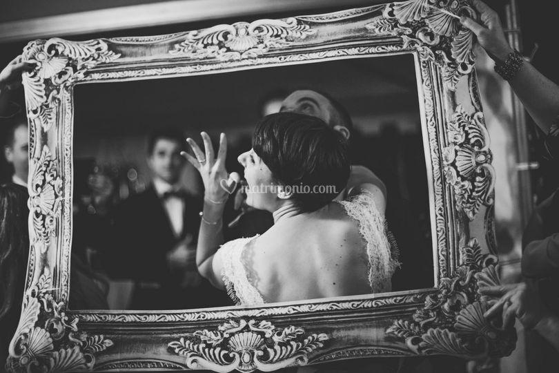 Duesudue wedding