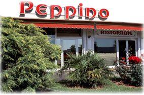 Ristorante Peppino