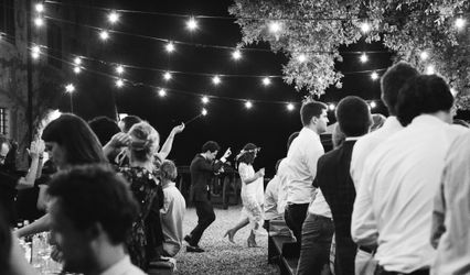 Duesudue Wedding Photography