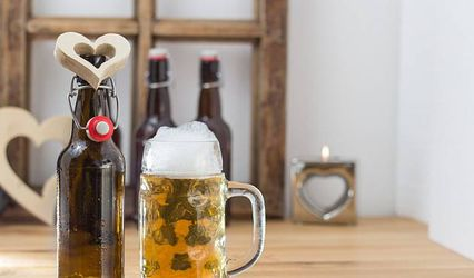 La Migliore Birra 1