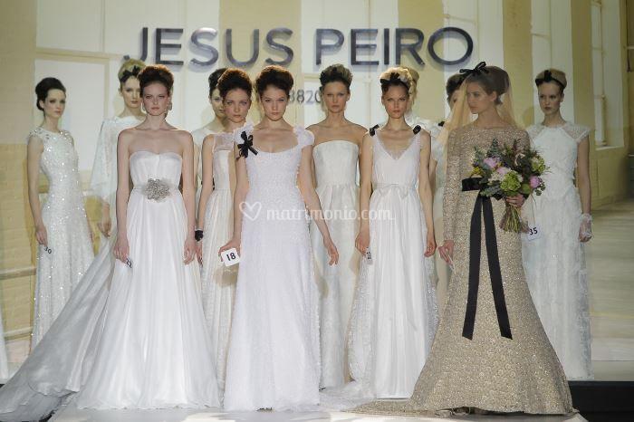 Bianco Spose