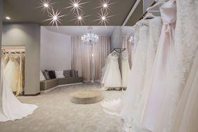 Le Spose di Monza - The White Room