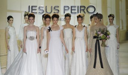 Bianco Spose 1