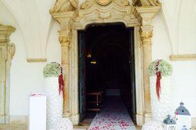 La Maison des Fleurs Di Merolla Ciro