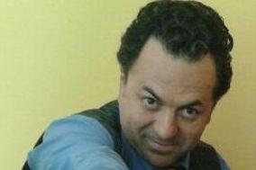Luis Paldi DJ