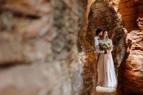 Elisa e Giulia Wedding Planning e Design