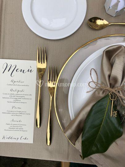 Id+ea Events Weddings