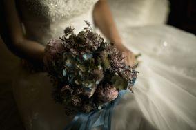 Id+ea Events | Weddings