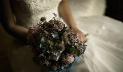 Id+ea Events | Weddings 1