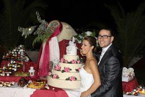 Rosanna Giordano Wedding Planner