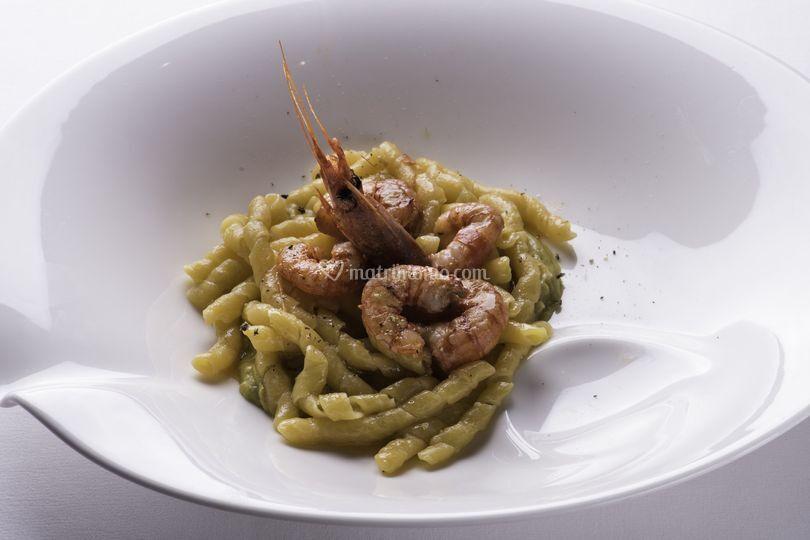 Catering Raricella 1869
