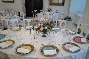 Carta Bianca Wedding & Events