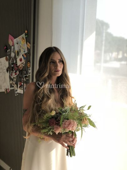 Francesca