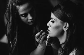 Claudia Zambello Makeup Artist