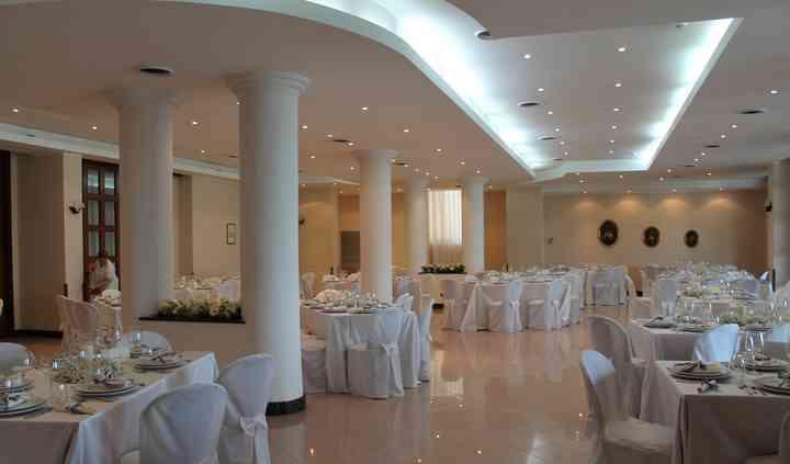 Serenella Hotel & Restaurant