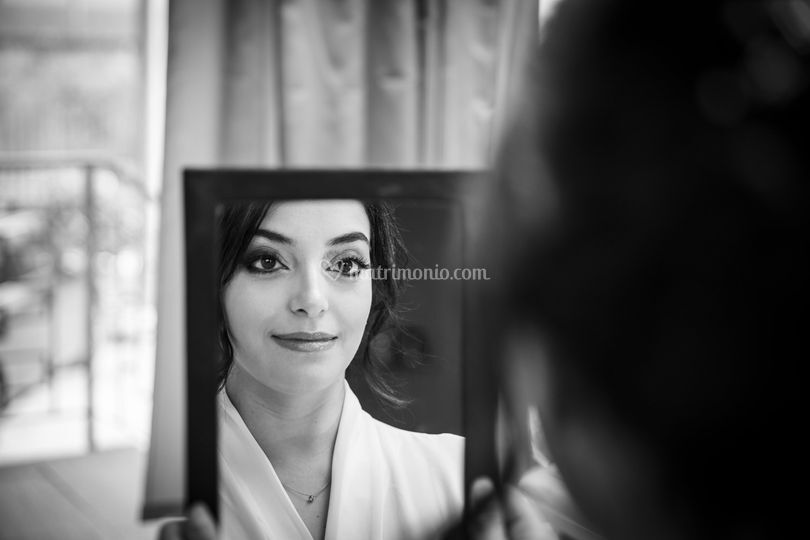 Andrea Morgante Photoreporter