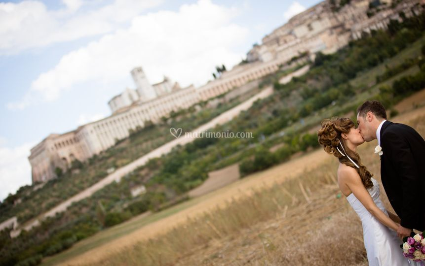 Matteogagliardoni photographer