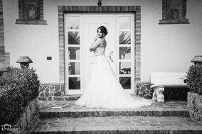 Andrea Morgante Photoreporter Wedding