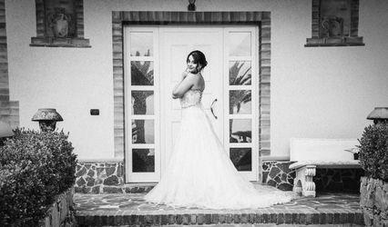 Andrea Morgante Photoreporter Wedding 1