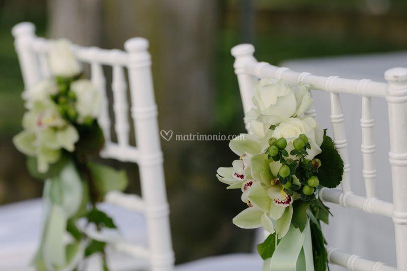Leleganza dei fiori di villa resta mari foto 30