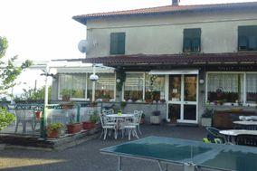 Osteria della Bastia