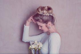 Nerina Mazzetto Hair Style Consultant