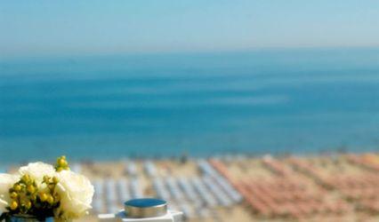 Hotel Sporting Rimini 3